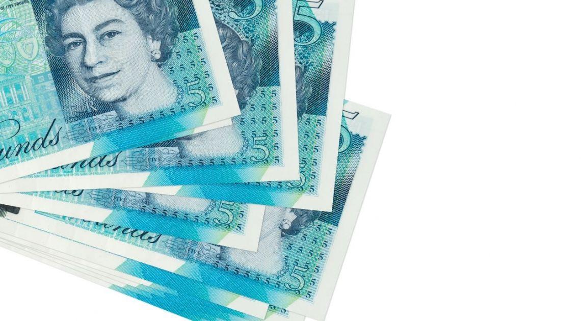 Euro notowane po 4.4278 zł. Średnie kursy walut we wtorek 16 czerwca. Sprawdzamy poziomy cenowe kursu funta, euro, franka i dolara po południu!