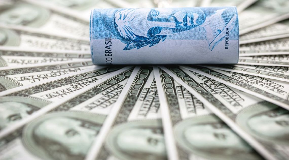 Średnie kursy walut NBP – tabela A nr 206/A/NBP/2020 z dnia 21 października 2020