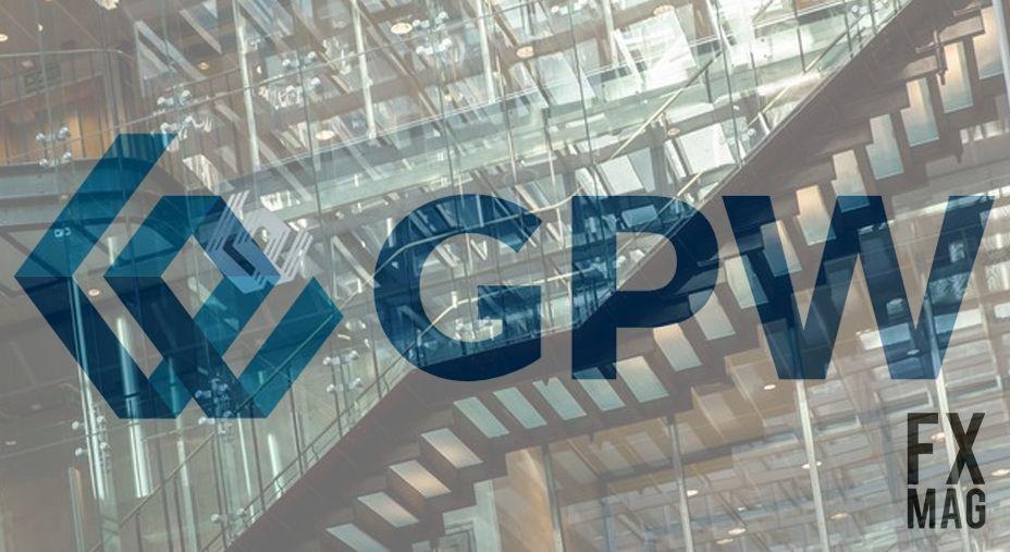 Akcje GPW po 40.95 zł. Podsumowujemy notowania giełdowe GPW z dnia - środa 3 czerwca 2020