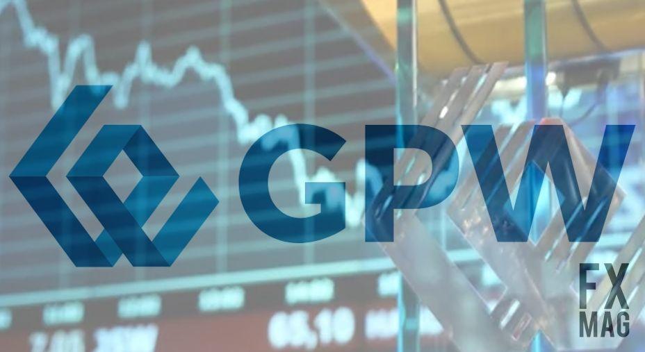 Akcje GPW po 36.50 zł. Podsumowujemy notowania giełdowe GPW z dnia - poniedziałek 20 kwietnia 2020