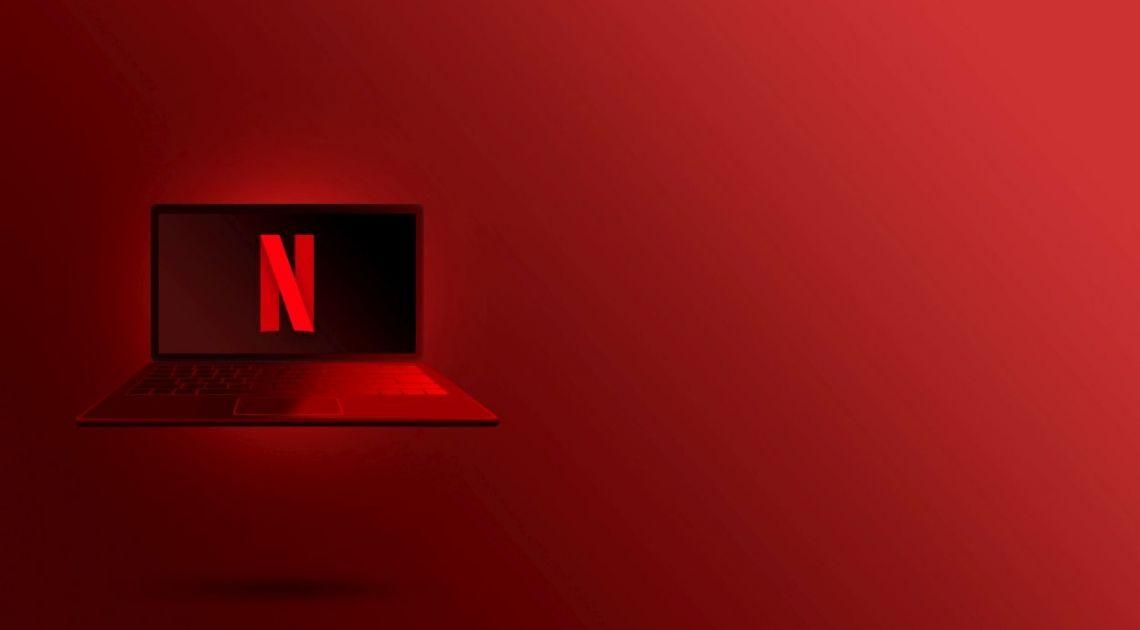 Ile dolarów zapłacisz dziś za akcję Microsoftu, Netflixa lub Apple? Notowania giełdowe - 08 dzień listopada