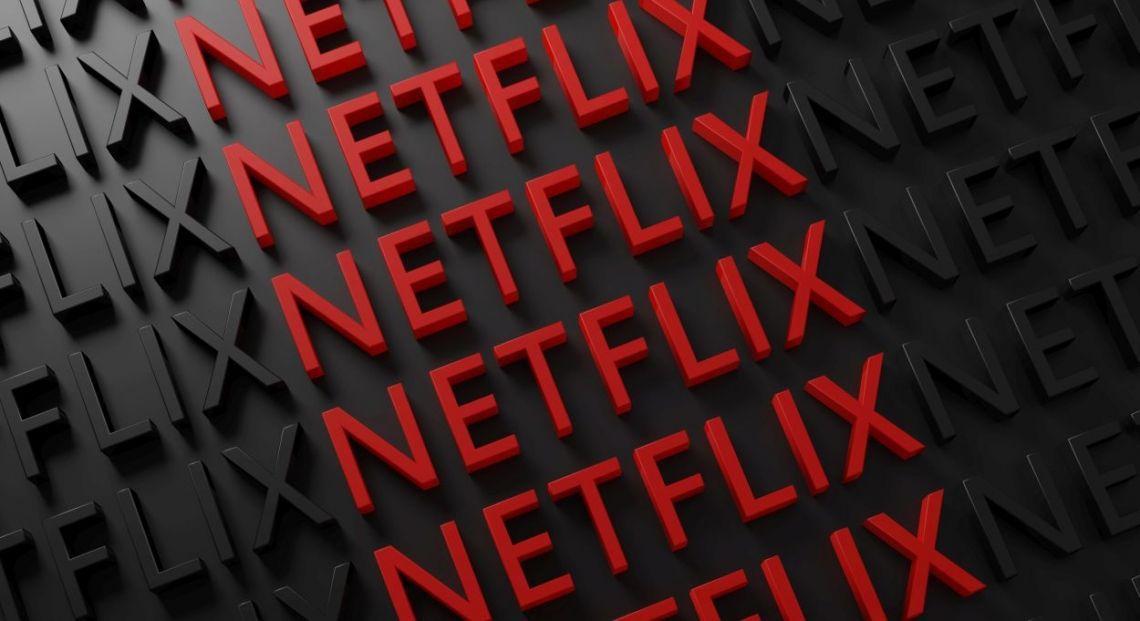 Jak wiele dolarów USD zapłacisz dziś za akcję Microsoftu, Netflixa albo Apple? Notowania giełdowe - 10 dzień stycznia