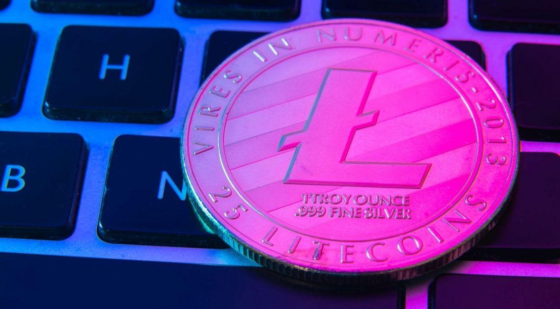 Bitcoin, Ethereum, Ripple (XRP). 19 listopada - ile dolarów USD zapłacisz teraz za te kryptowaluty?
