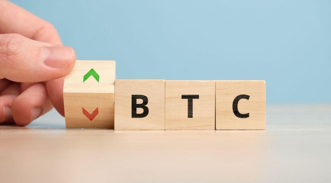 Ripple (XRP), Bitcoin, Ethereum. 04 lutego - ile USD zapłacisz dzisiaj za te kryptowaluty?