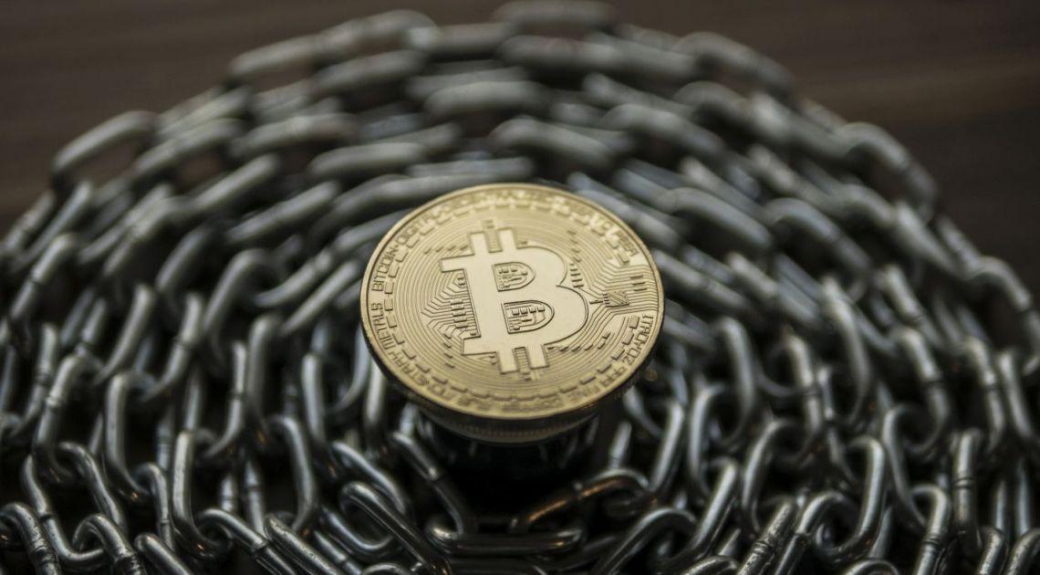 Ripple (XRP), Ethereum, Bitcoin. 18 października - ile dolarów USD zapłacisz dziś za te kryptowaluty?