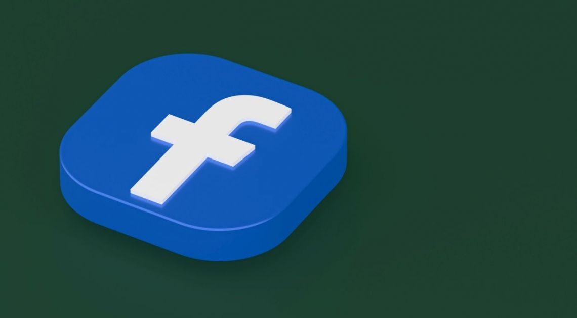 Ile dolarów amerykańskich są dziś warte akcje Facebooka, Amazona i Tesli? Notowania giełdowe - 09 dzień grudnia