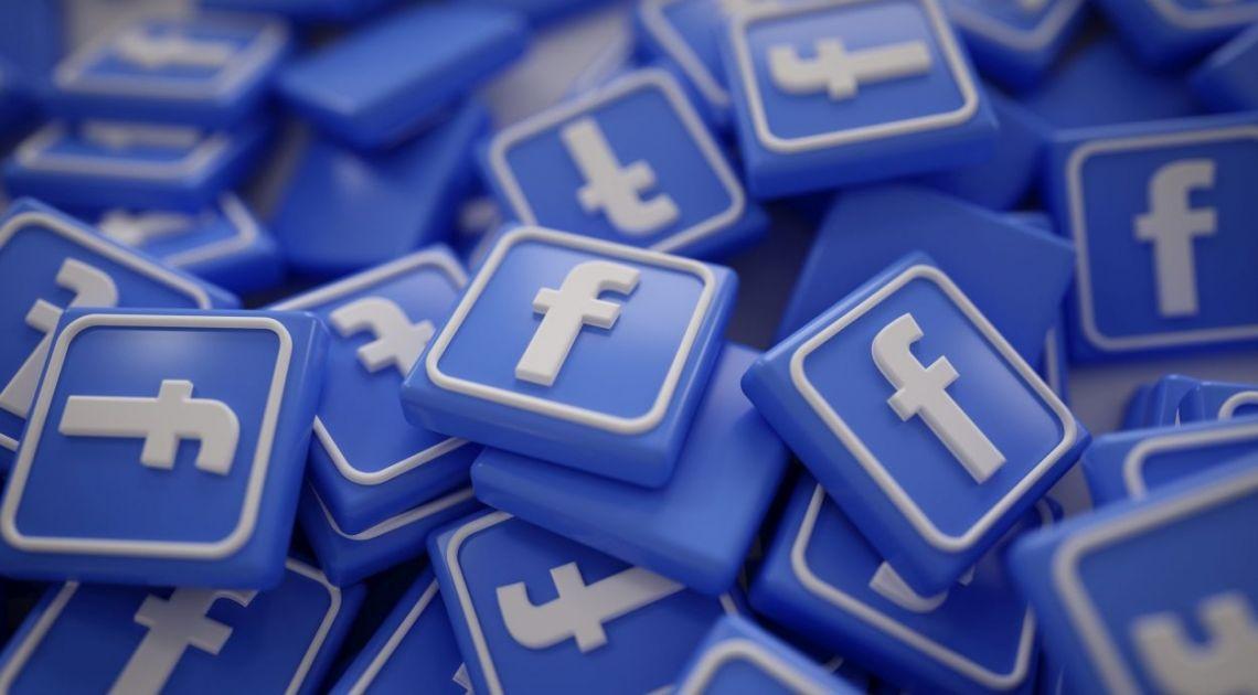 Ile dolarów USD kosztowałyby Cię dziś akcje Amazona, Facebooka i Tesli? Notowania giełdowe - 11 dzień grudnia