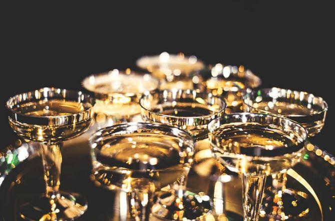 Notowania miedzi, złota, srebra - ile dolarów zapłacimy dziś za te surowce? Notowania - 29 dzień listopada