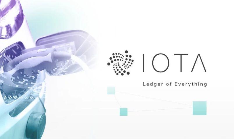 IOTA, Monero (XMR), Litecoin (LTC) - ile dolarów USD zapłacisz w tej chwili za te kryptowaluty?