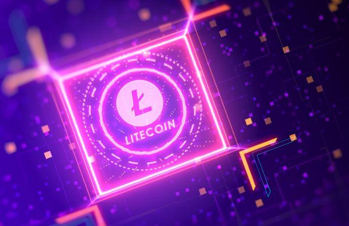 IOTA, Litecoin (LTC), Monero (XMR) - ile USD zapłacisz teraz za te kryptowaluty?
