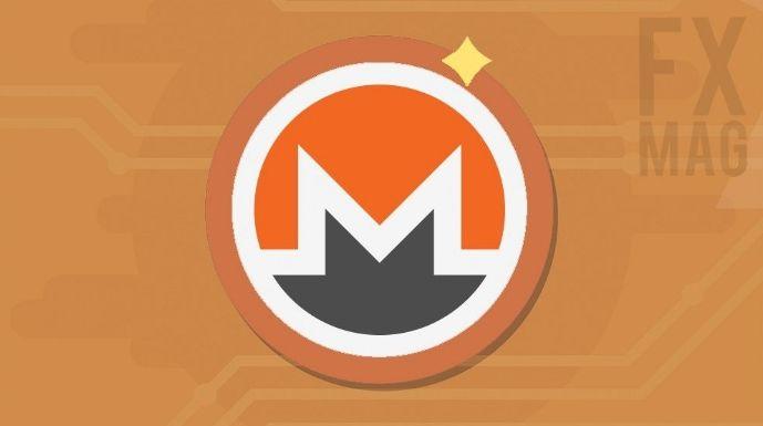 Monero (XRM), IOTA, Litecoin (LTC) - ile dolarów amerykańskich zapłacisz teraz za te kryptowaluty?