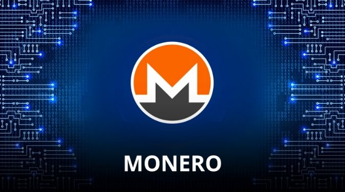 Litecoin, IOTA, Monero (XRM) - ile dolarów USD zapłacisz w tej chwili za te kryptowaluty?
