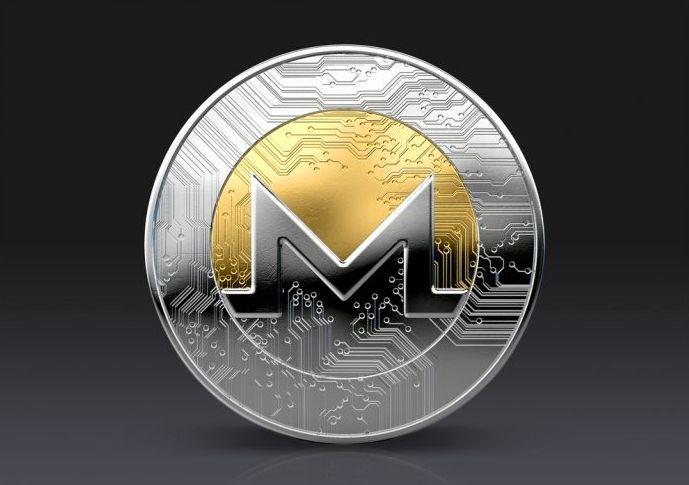 Monero (XRM), IOTA, Litecoin (LTC) - ile dolarów zapłacisz w tej chwili za te kryptowaluty?