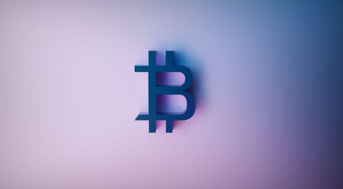 Ile będziesz musiał dziś zapłacić Bitcoin Cash, EOS oraz Cardano - kryptowaluty 15 grudnia