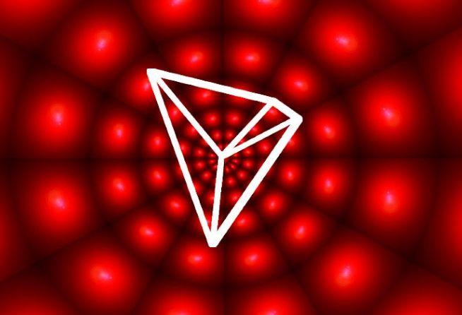 Co nowego w świecie krypto? Dash, Stellar i Tron Kursy - 15 grudnia