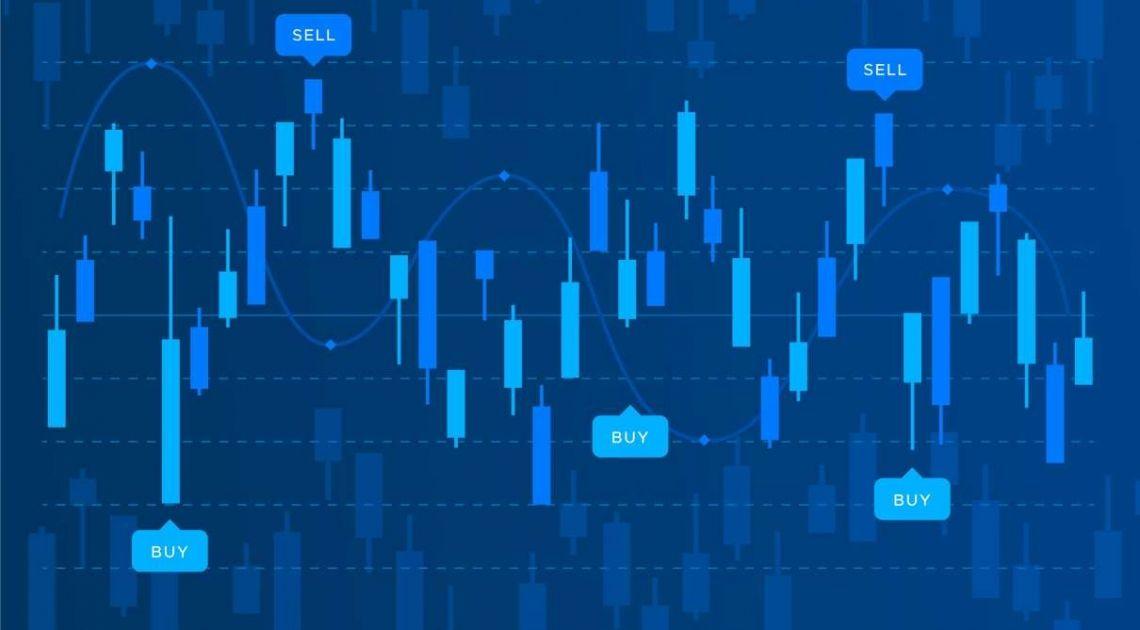 Krajowe banki idą do góry. Komentarz poranny, 7.09.2020