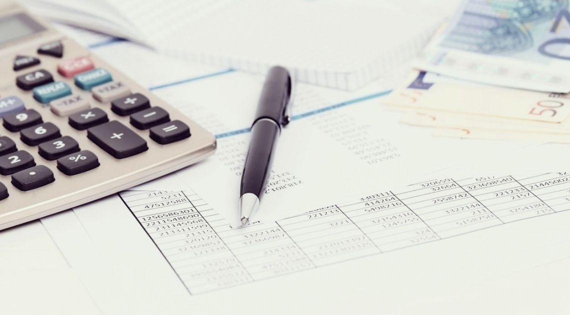 INTERFERIE S.A.: Wstępny wynik finansowy INTERFERIE S.A. za 2020 rok (2021-02-18 17:16)