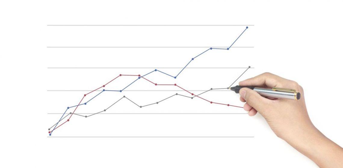 BUDIMEX: Wskazanie grupy inwestorów, którym udzielona została wyłączność w procesie przeglądu opcji strategicznych segmentu deweloperskiego – informacja opóźniona (2021-02-22 14:05)