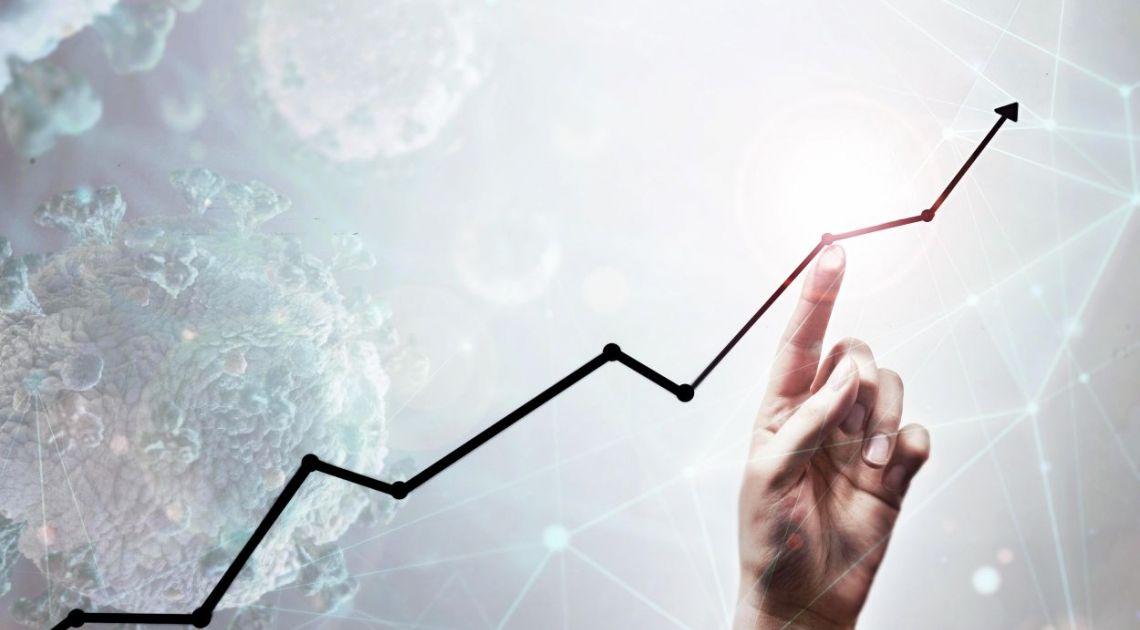 NESTMEDIC S.A.: Zmiana stanu posiadania - sprostowanie (2021-02-19 17:29)