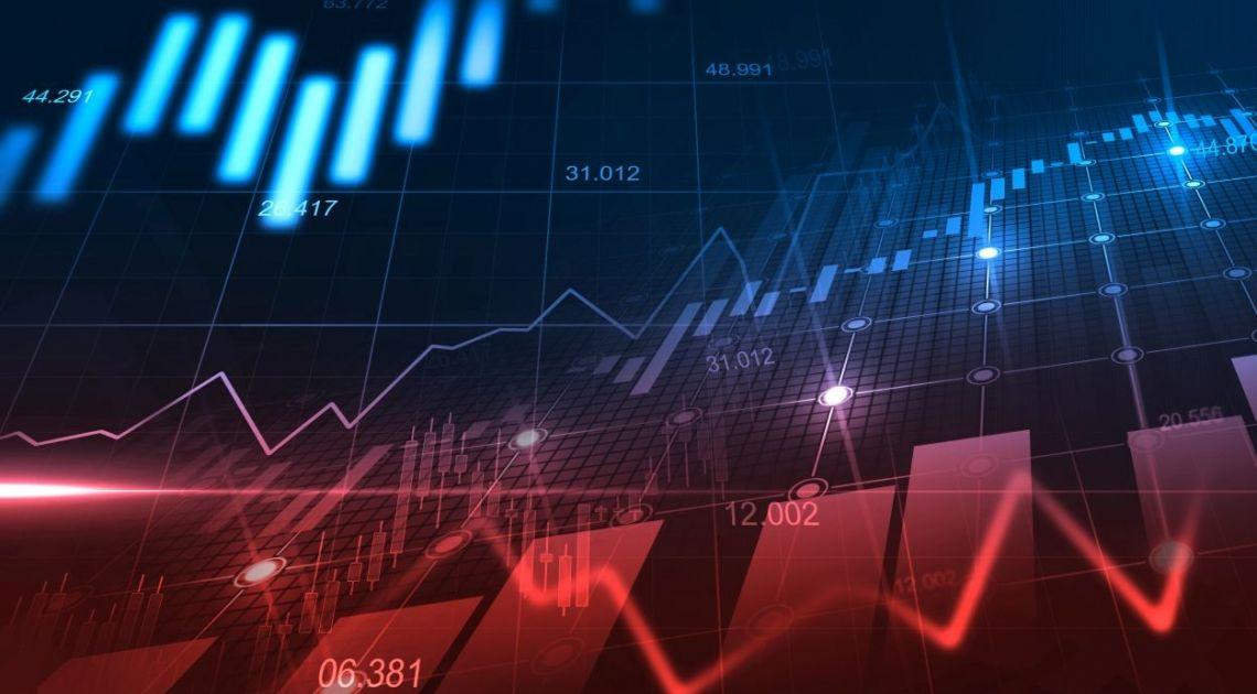 NESTMEDIC S.A.: Zmiana stanu posiadania - sprostowanie (2021-02-19 17:43)