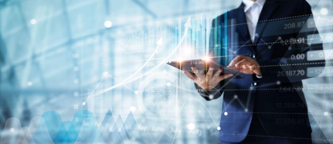 LPP: Informacja o transakcjach na akcjach emitenta (2021-02-19 07:43)