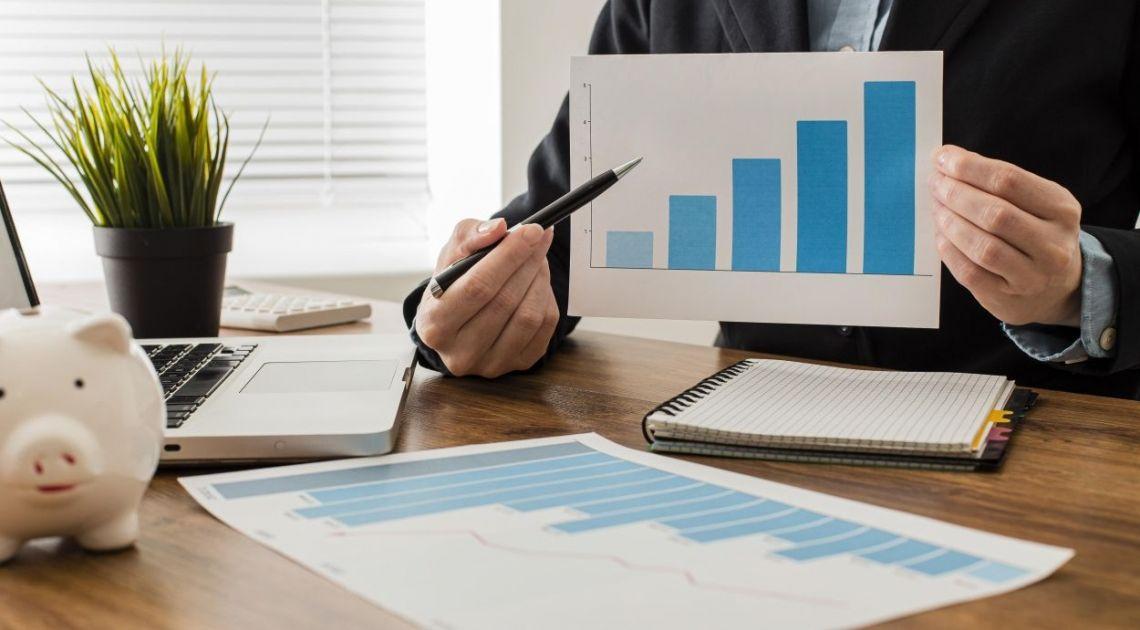 BANK MILLENNIUM S.A.: Wybór firmy audytorskiej do badania sprawozdań finansowych (2021-02-23 18:23)