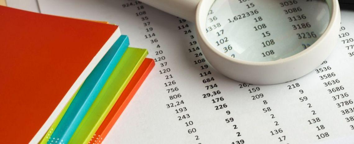 MERIT INVESTMENTS ASI S.A.: Czwarte wezwanie do złożenia dokumentów akcji Spółki celem ich przymusowej dematerializacji (2021-02-15 08:41)