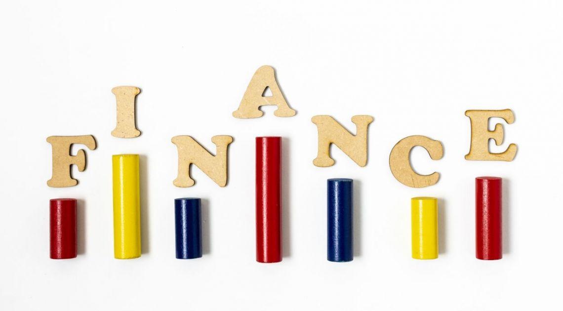 ORANGEPL: raport finansowy (2021-02-17 17:12)