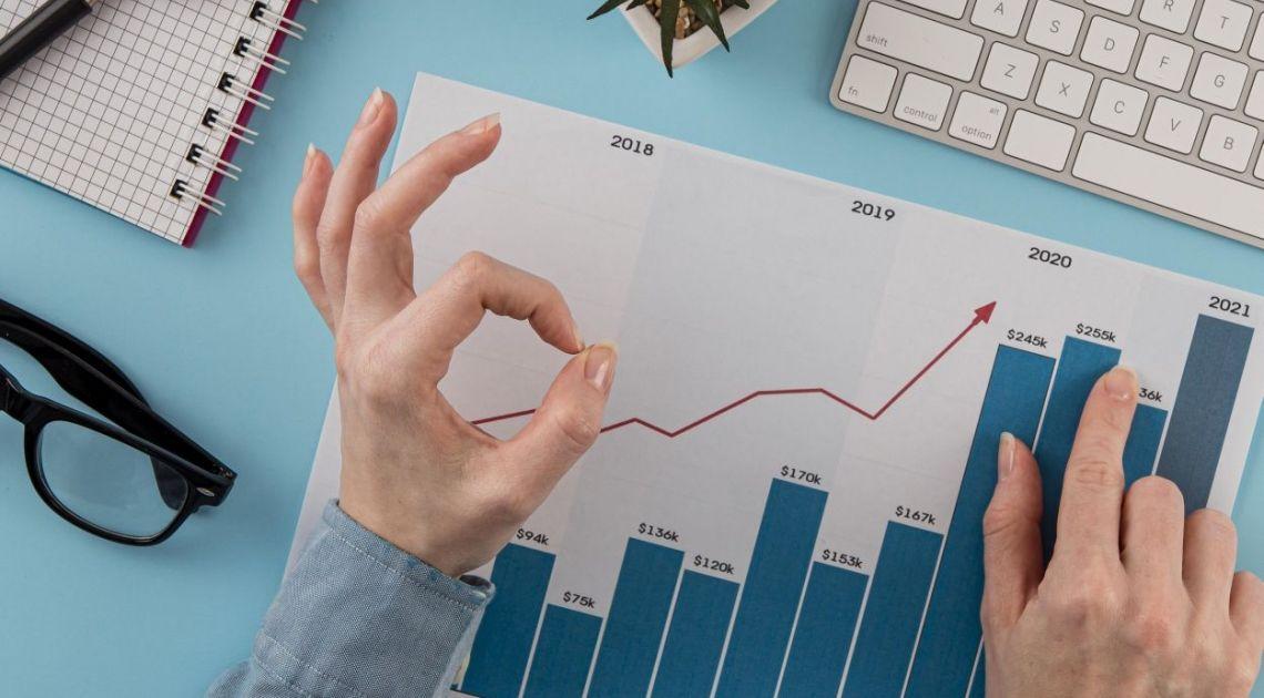 BANK MILLENNIUM S.A.: raport finansowy (2021-02-22 19:42)