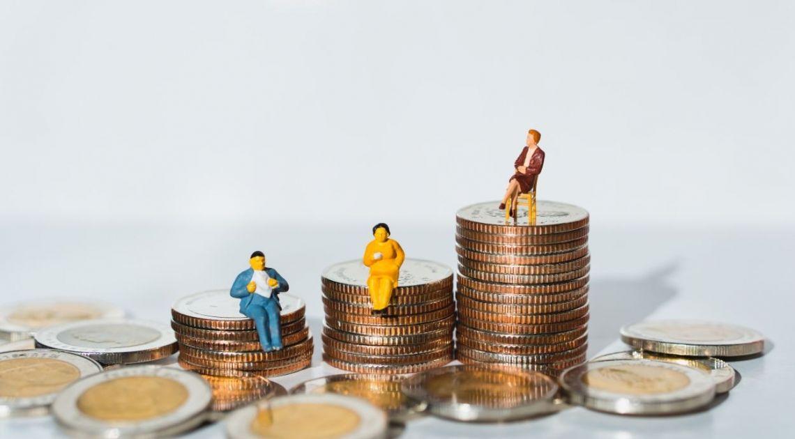 FAST FINANCE S.A.: Zawarcie aneksu do porozumienia z obligatariuszami obligacji serii L, P, R i S dotyczącego bieżącego finansowania Emitenta oraz finansowania realizacji układu w ramach postępowania restrukturyzacyjnego (2021-02-17 21:27)