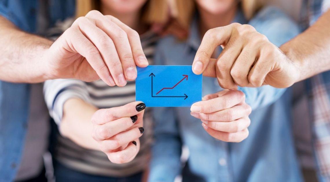 DEKTRA S.A.: Wezwanie akcjonariusza do złożenia dokumentów akcji imiennych (2021-02-17 09:42)