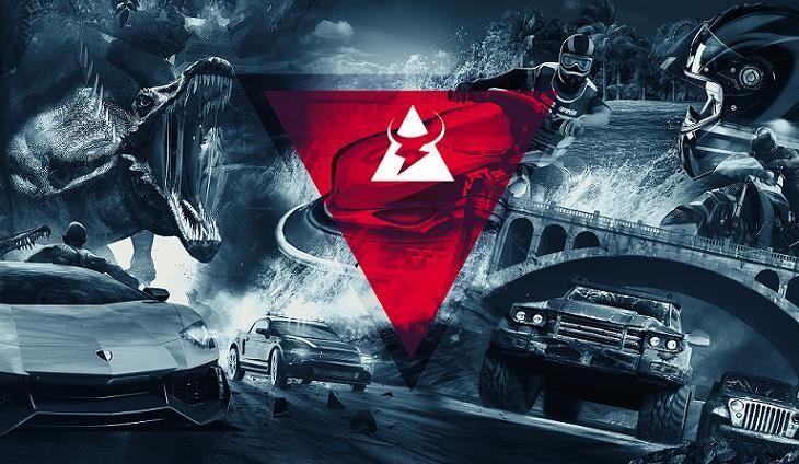 T-Bull gry spółka gamingowa