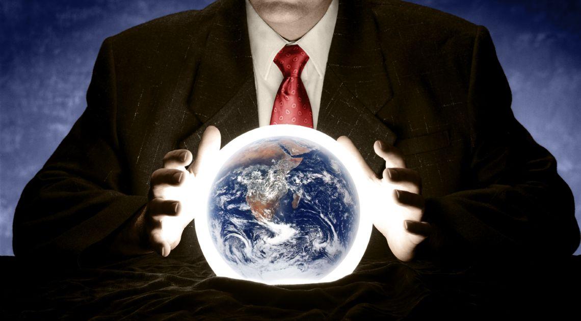 5 najgorszych prognoz XXI wieku