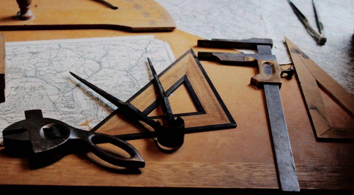 5 narzędzi analitycznych, które powinien znać każdy trader. Darmowy webinar