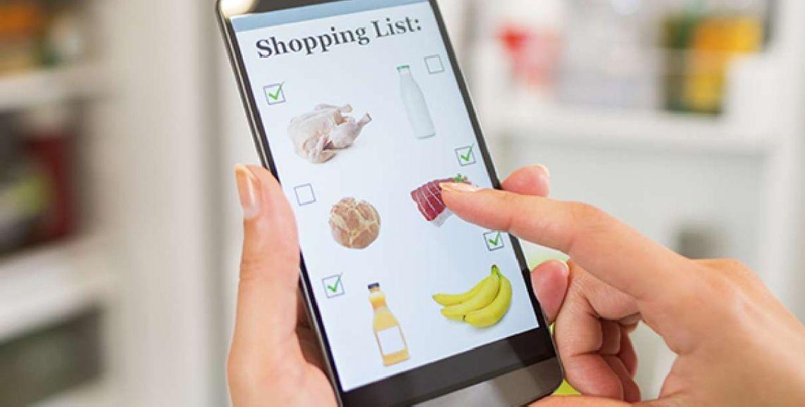 7 trendów w e-commerce, które przyniesie 2021 rok. W jakim kierunku podąża handel elektroniczny w Polsce?