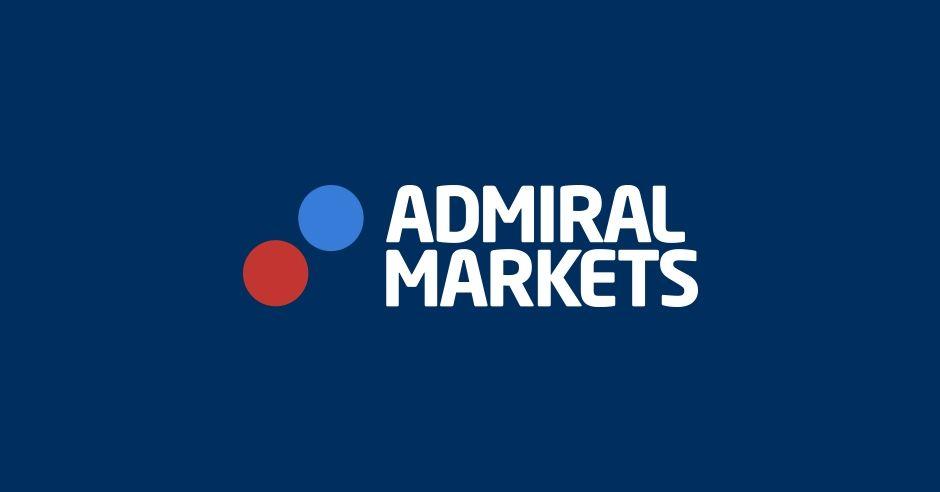 Admiral Markets. Czy warto założyć tu konto forex? Opinie, komentarz na temat oferty brokera. Jak założyć konto w Admiral Markets?