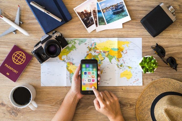 Airbnb IPO: Od dmuchanego materaca do nowojorskiego parkietu. Spółka chce wejść na giełdę
