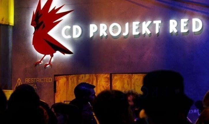 Akcje CD Projekt ponad 10% w górę! KGHM i Orange też na zielono. Orlen i Lotos w dół. CCC traci najmocniej