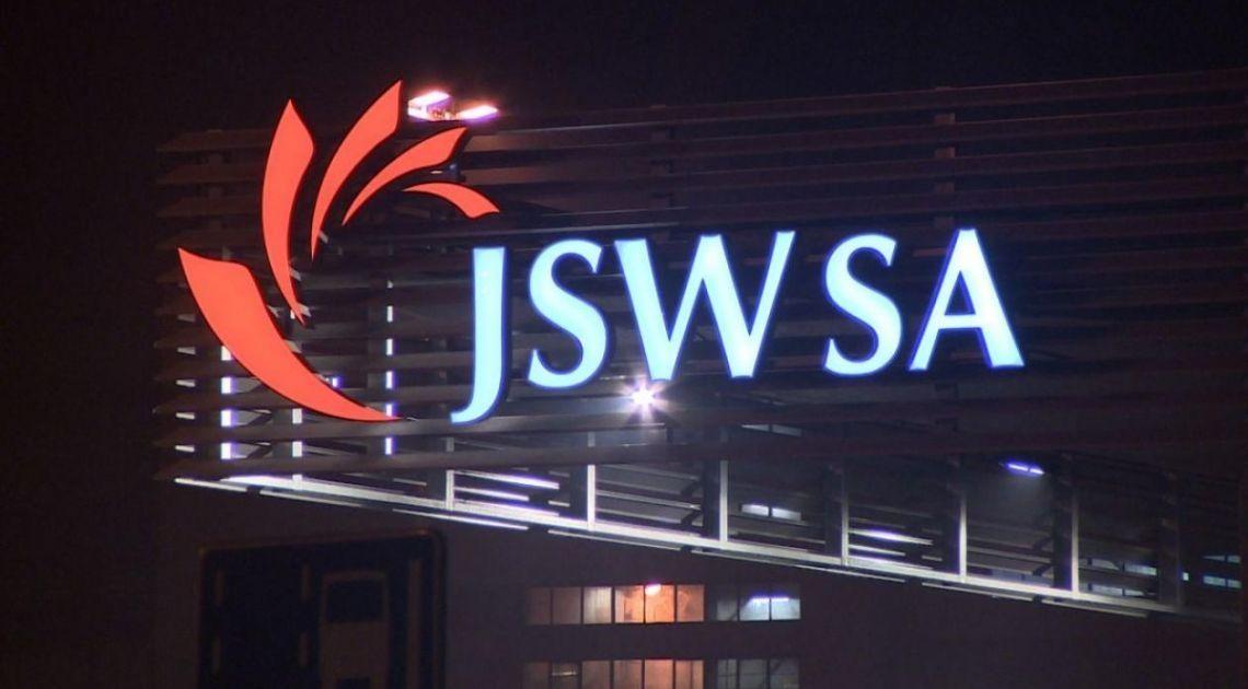 JSW - oczekiwania wycena prognozy według DM BOŚ