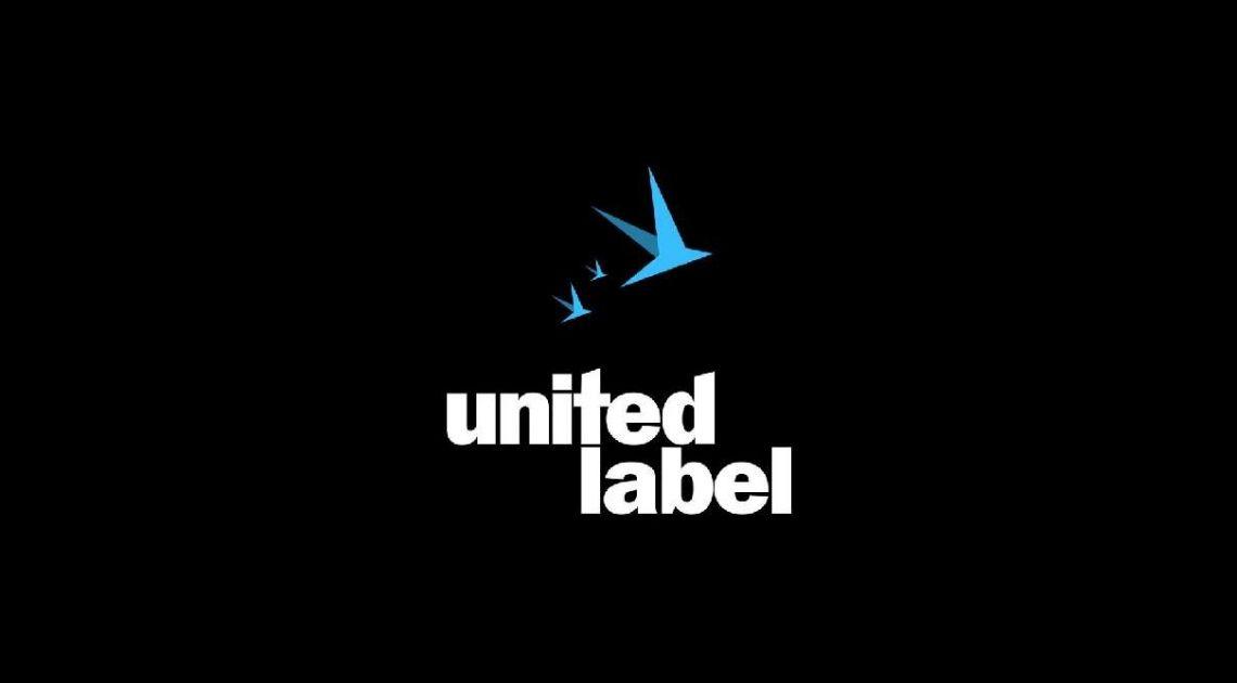 Akcje United Label zadebiutują na NewConnect [gamedev]