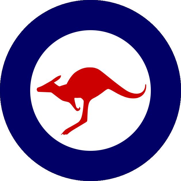 analiza kangur