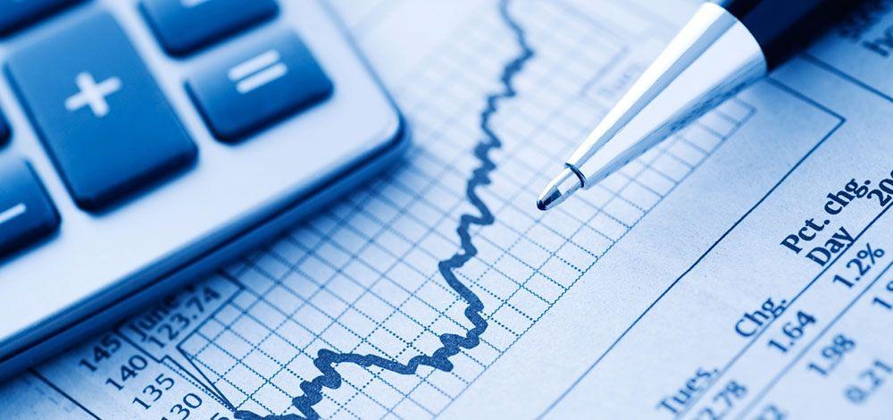 Aktulna sytuacja makroekonomiczna euro, dolara, funta i złotego