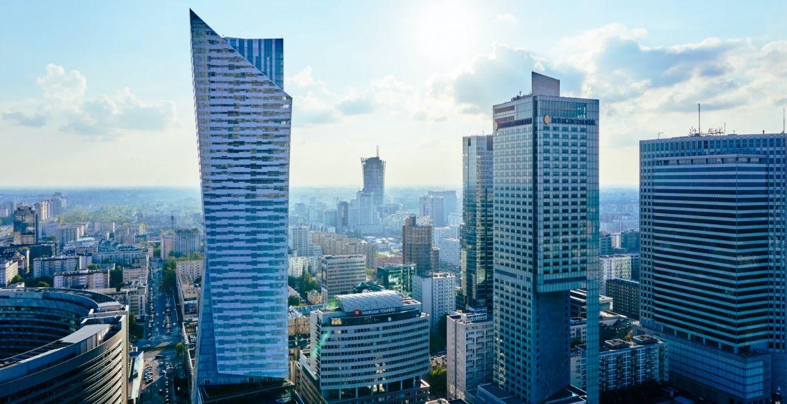 Aktywność inwestorów na rynkach Grupy GPW – lipiec 2020 r.