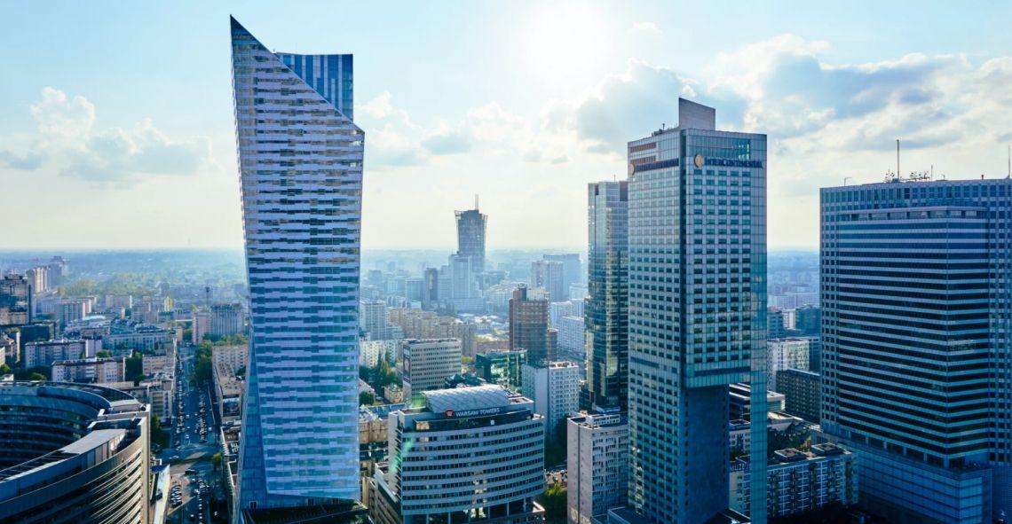 Aktywność inwestorów na rynkach Grupy GPW – sierpień 2020 r.