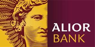 Alior Bank mBank Tauron PGE Play KGHM GPW