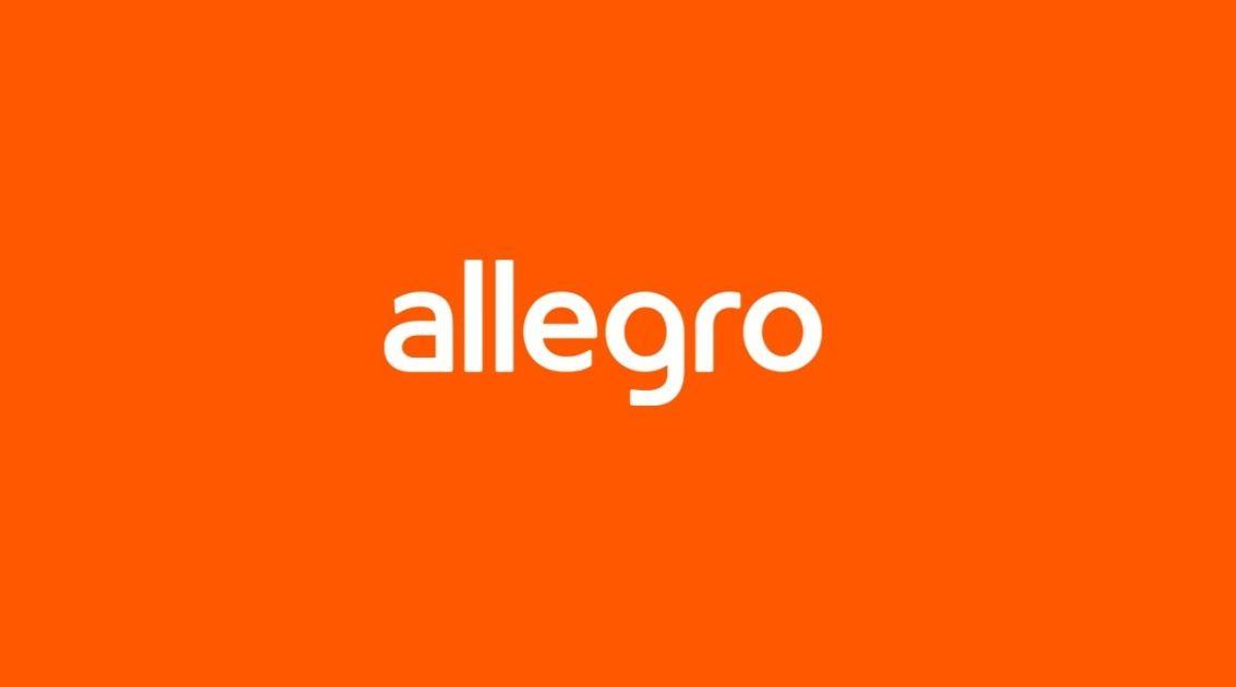 Allegro - debiut o sumie zerowej. Allegro wpłynie na globalny kapitał