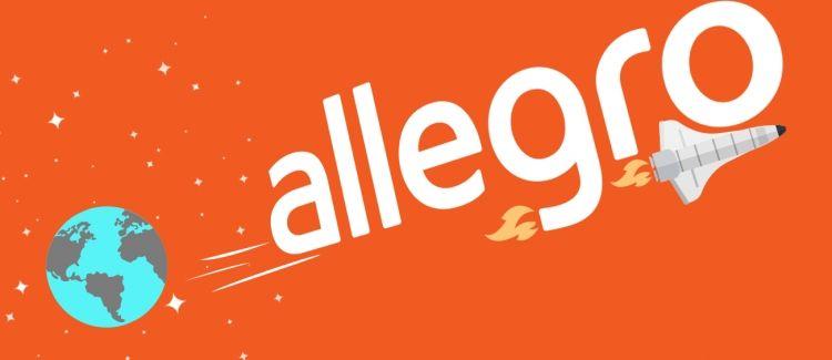 Allegro nigdy nie było droższe. Alior Bank ponad 8% w dół, PGE i PGNiG też mocno tracą. Orlen i Lotos na sporym minusie