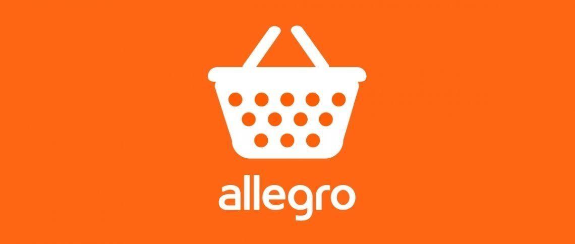 Allegro podbija swoją wycenę przed debiutem na giełdzie? UOKiK sprawdzi czy serwis nie przegina z prowizjami i opłatami