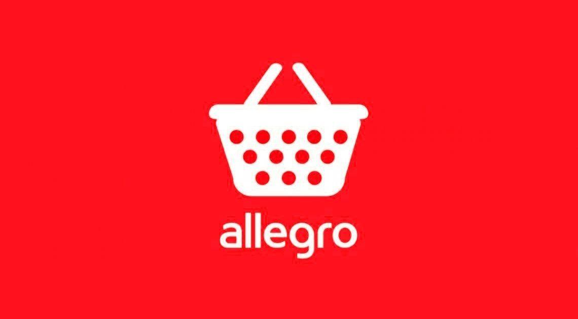 Allegro publikuje pierwsze wyniki finansowe po debiucie. Jest gorzej od oczekiwań, ale spółka widzi przyszłość w kolorowych barwach