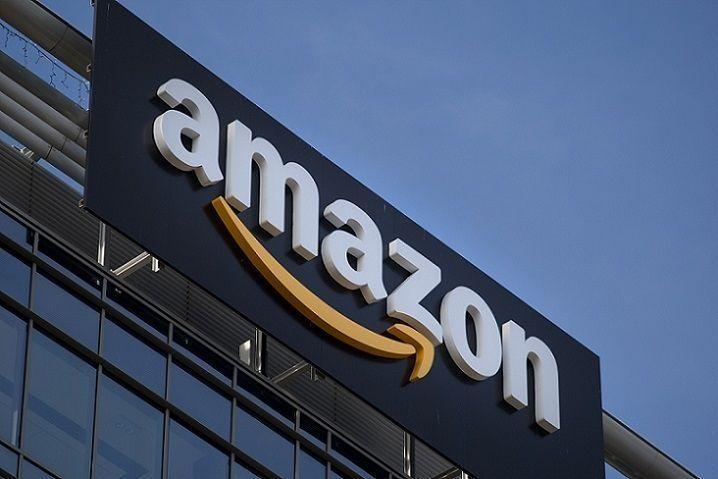 Amazon prezentuje wyniki finansowe za III kwartał 2020 r. Wyższe przychody, wyższy zysk